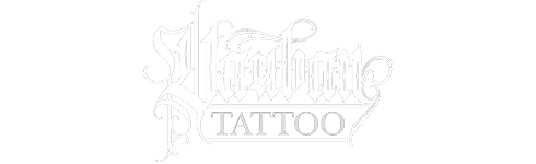 Logo Vauban TATTOO